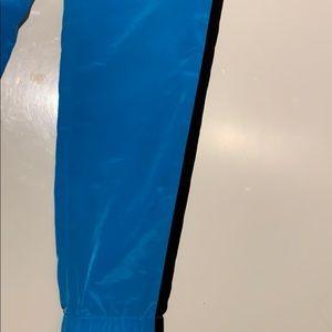Pants - Michael Kors joggers
